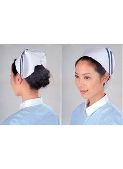 东北护士服